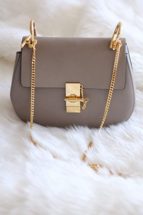 Must-Have Women Bags 2019