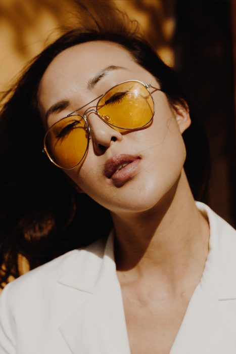 Must-Have SUNGLASSES To Try This Summer 2021