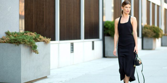 Office Outfits For Women (1)