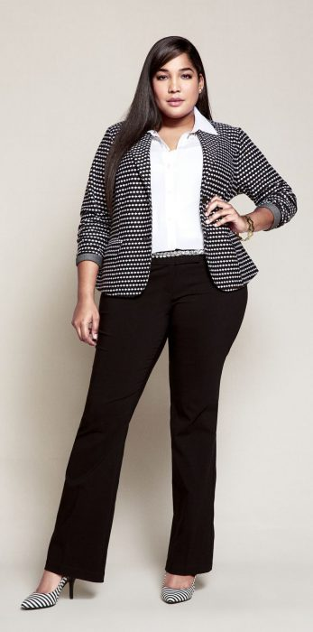 Office Wear For Ladies (2)