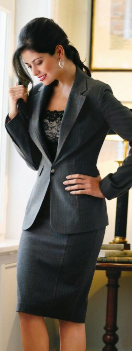 Office Wear For Ladies (3)