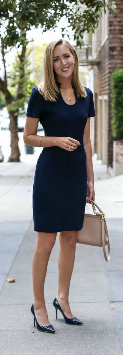 Office Wear For Ladies (5)