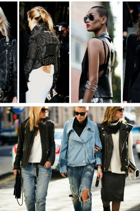 Punk Clothes for Fall (10)