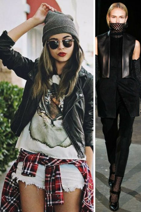 Punk Clothes for Fall (11)