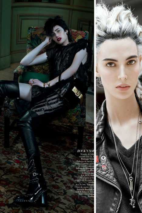 Punk Clothes for Fall (12)