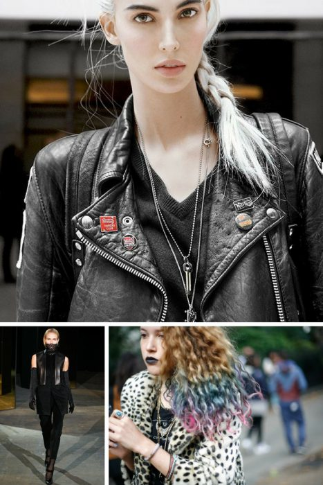 Punk Clothes for Fall (14)