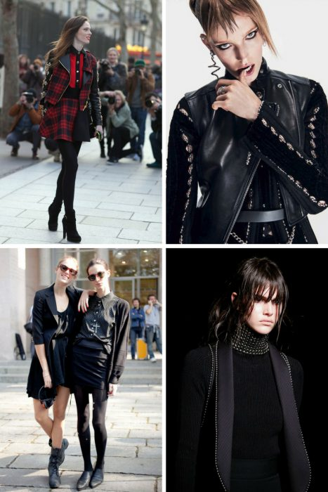 Punk Clothes for Fall (15)