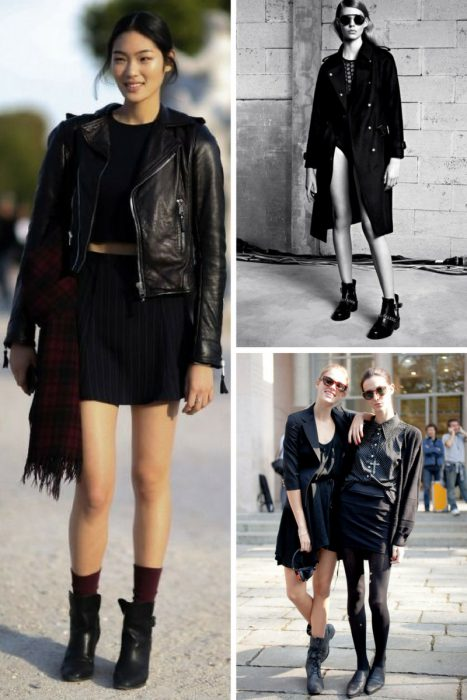 Punk Clothes for Fall (16)