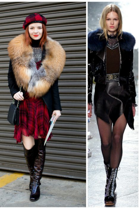 Punk Clothes for Fall (2)