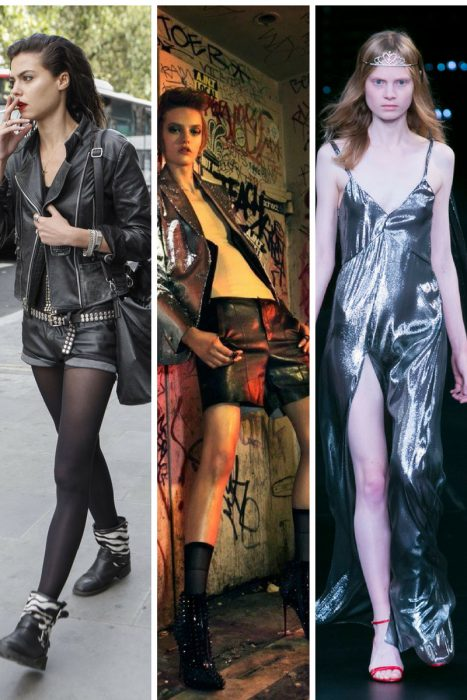 Punk Clothes for Fall (4)