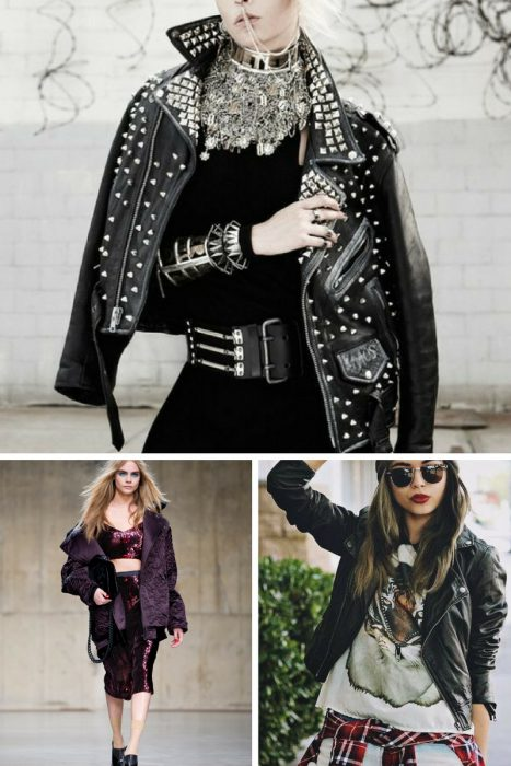 Punk Clothes for Fall (5)
