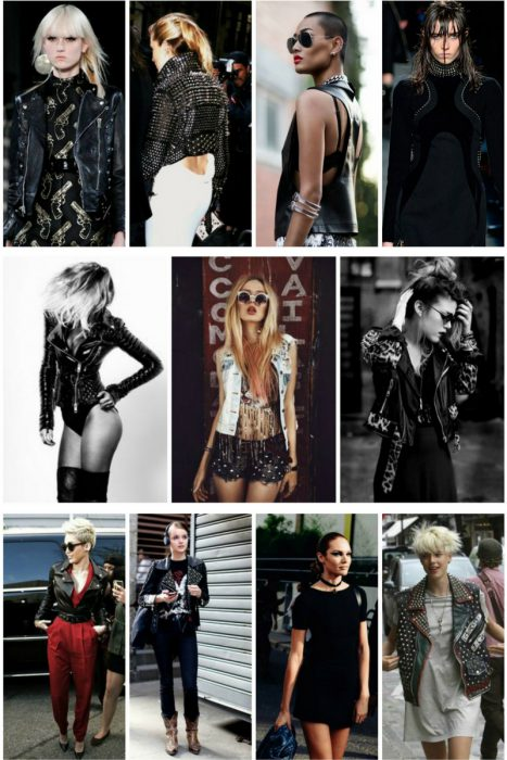 Punk Clothes for Fall (6)