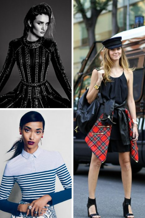 Punk Clothes for Fall (7)