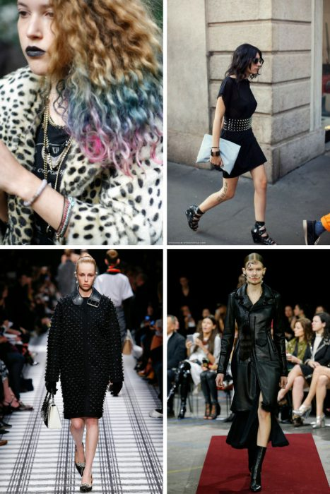 Punk Clothes for Fall (8)