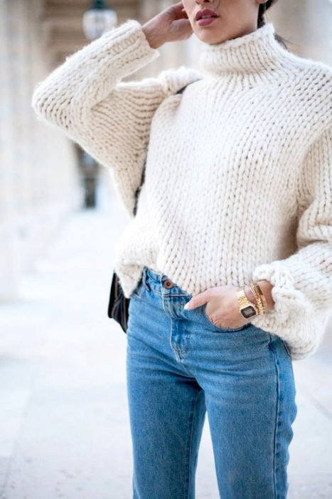 Simple Stylish Outfit Ideas (17)