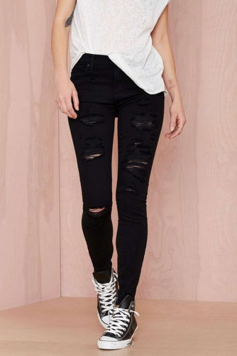 Skinny Jeans For Women (12)