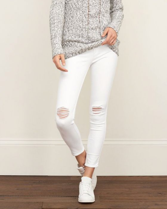 Skinny Jeans For Women (15)