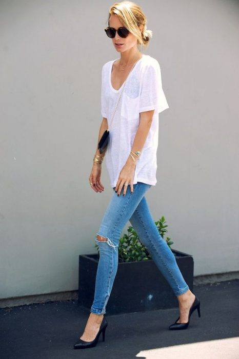 Skinny Jeans For Women (24)