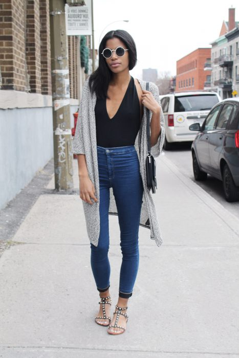 Skinny Jeans For Women (25)