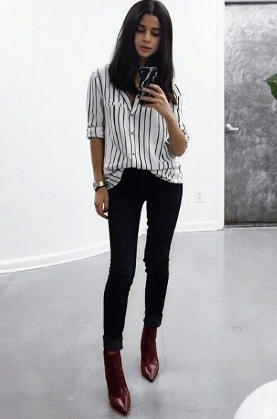 Skinny Jeans For Women (27)
