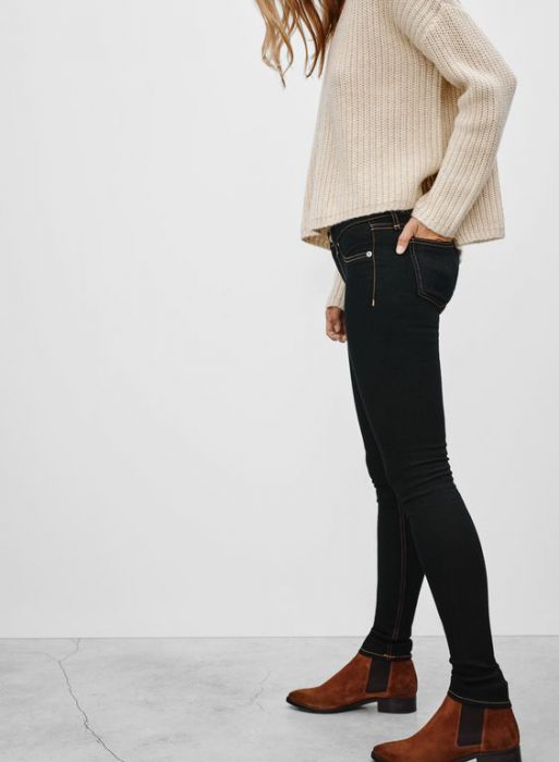 Skinny Jeans For Women (28)