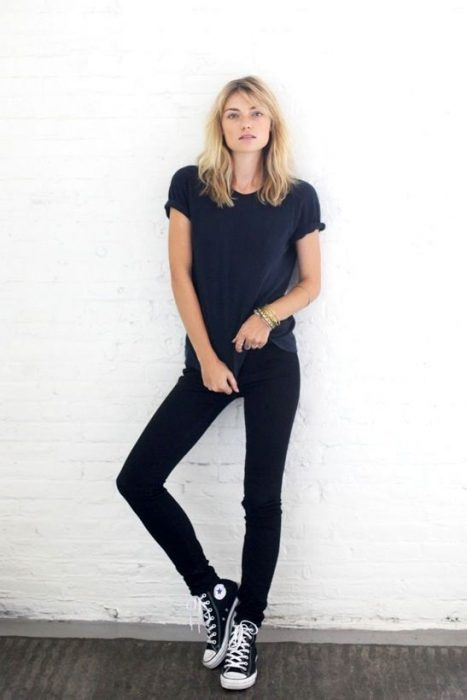 Skinny Jeans For Women (31)