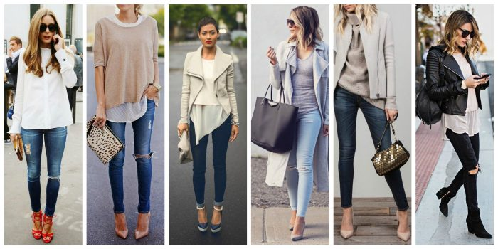 Skinny Jeans For Women (41)
