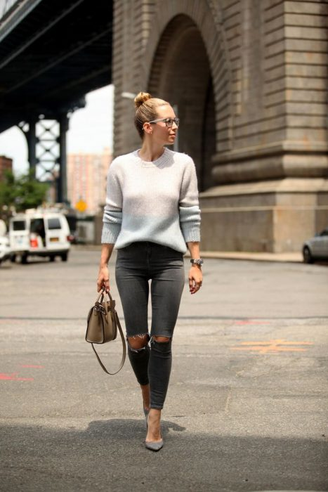 Skinny Jeans For Women (43)