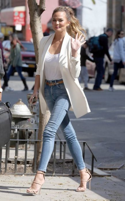 Skinny Jeans For Women (7)