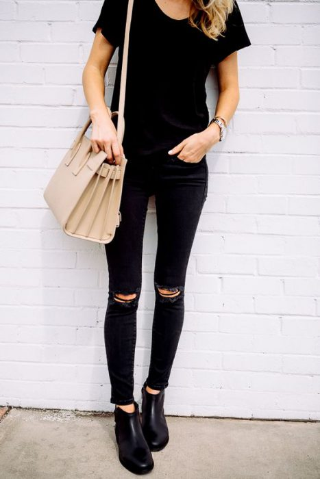 Skinny Jeans For Women (8)