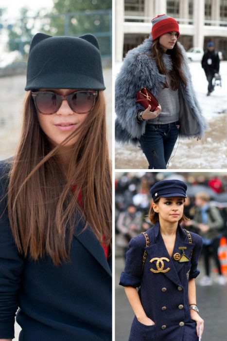 best hats for women (13)