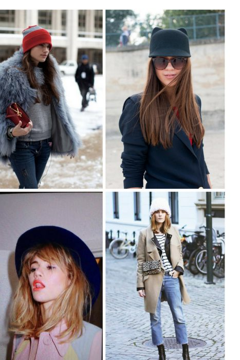 best hats for women (2)