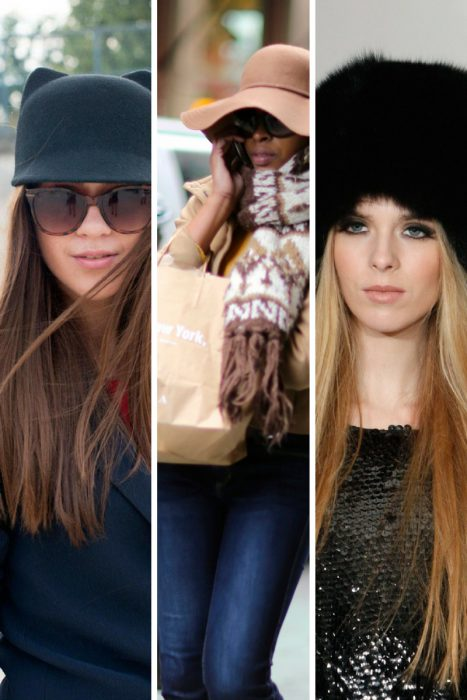 best hats for women (3)