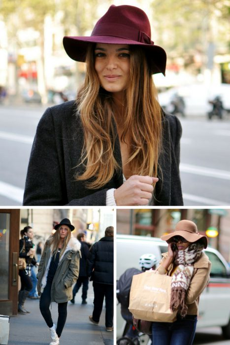 best hats for women (6)