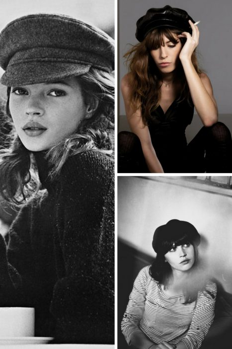 best hats for women (7)