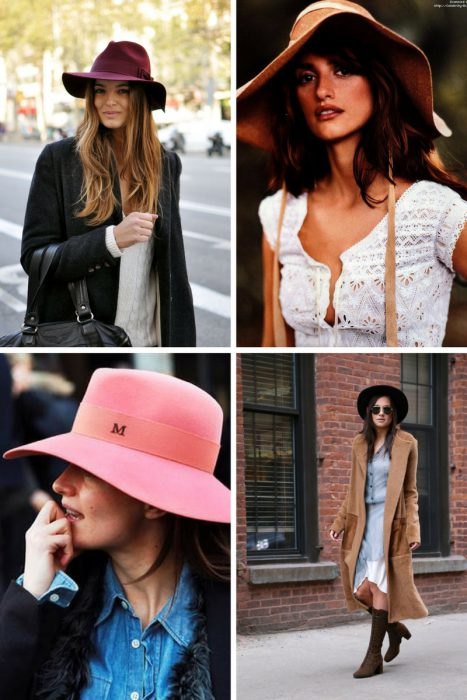 best hats for women (8)