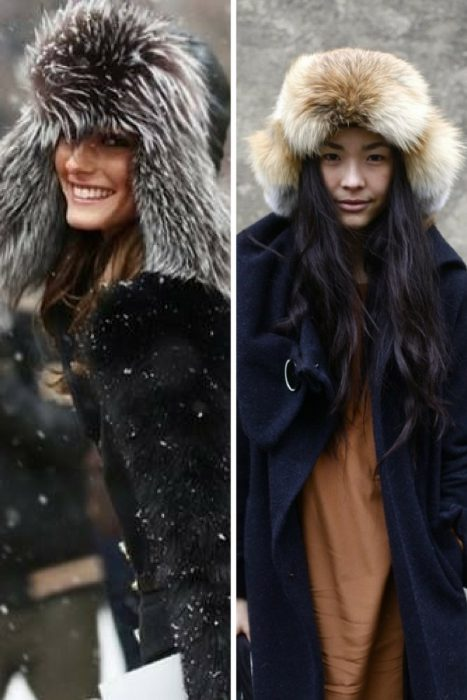 best hats for women (9)