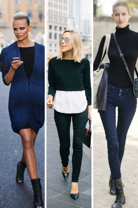 Must Have Sweaters For Women 2019