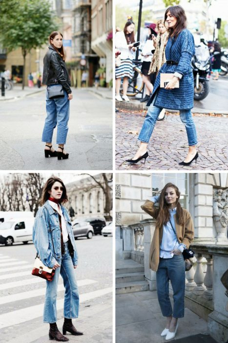cropped jeans street style (10)