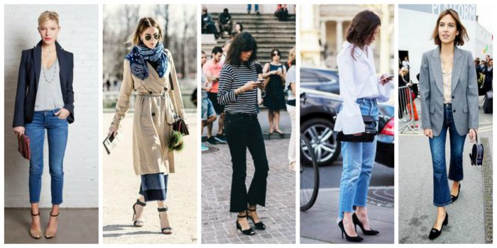 cropped jeans street style (12)