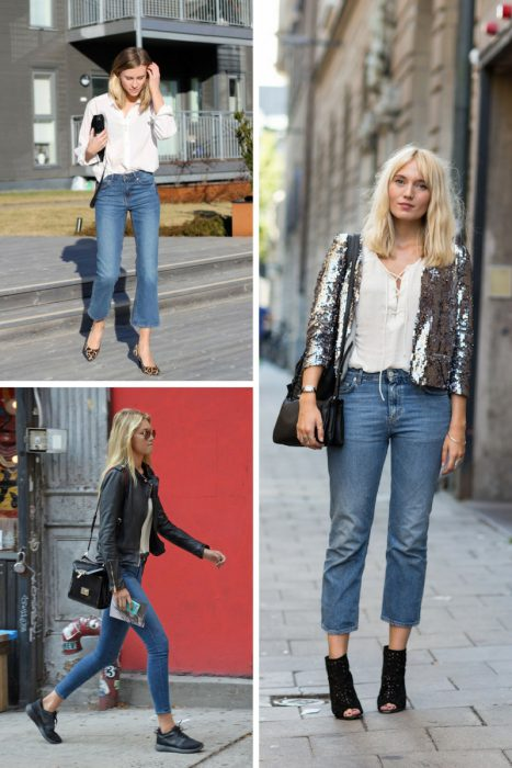 cropped jeans street style (6)