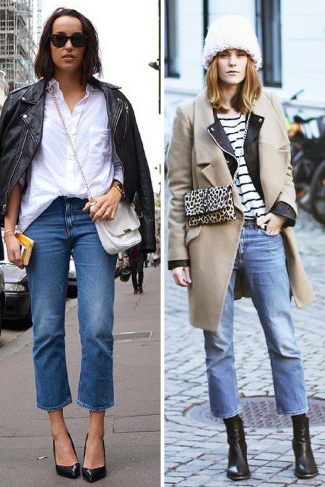 cropped jeans street style (9)