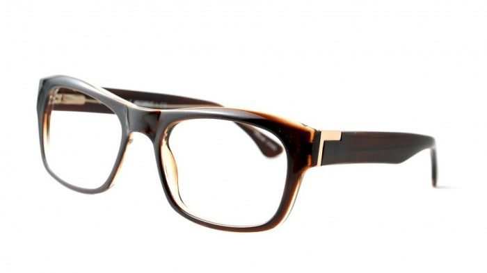 New Fashion Trends Mens Frames