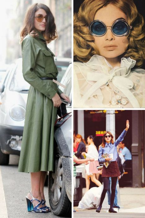 1970 Inspired Outfits (9)