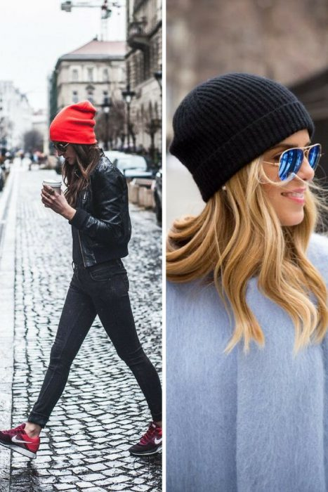 Best Hats For Winter 2018 (14)