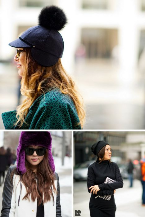 Best Hats For Winter 2018 (15)
