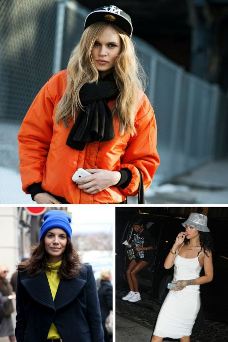 Best Hats For Winter 2018 (17)
