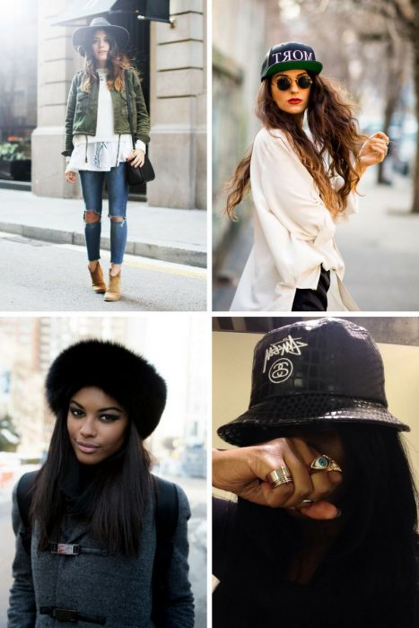 Best Hats For Winter 2018 (5)