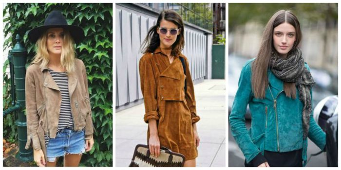 Best Jackets For Women To Wear In 2018 (22)
