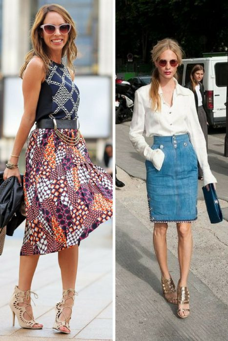 Best Skirts For 2018 (10)